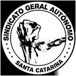 SIGA-SC