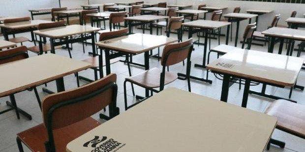 O ano de 2021 e a retomada das aulas em SC: o começo do fim?